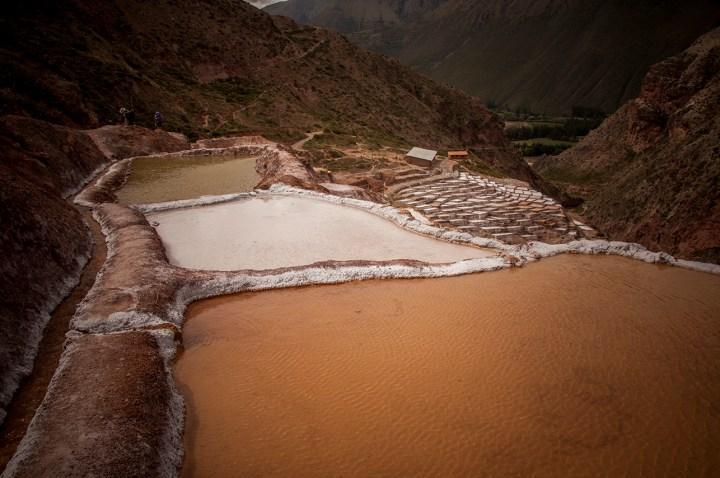 Peru 2013_ Salineras1web