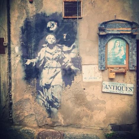 Banksy-napoles-italia-viajad-viajad-malditos-sonsoles-lozano