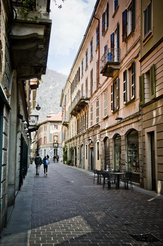 Lago-di-como-lombardia-italia-viajad-viajad-malditos-sonsoles-lozano_182
