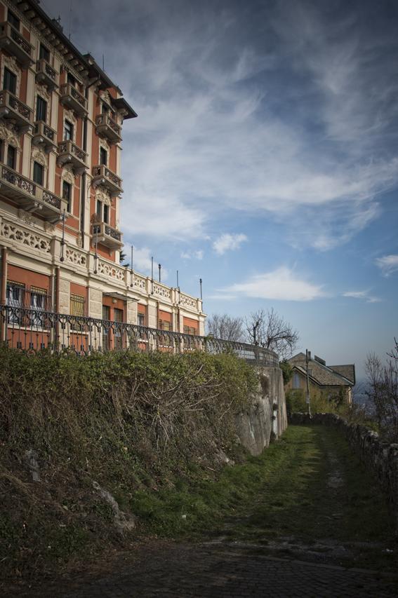 Lago-di-como-lombardia-italia-viajad-viajad-malditos-sonsoles-lozano_240