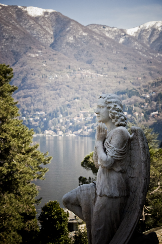 Lago-di-como-lombardia-italia-viajad-viajad-malditos-sonsoles-lozano_438