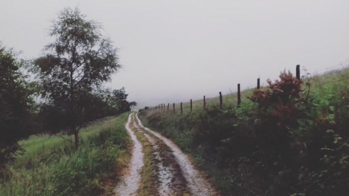 camino-de-santiago-camino-primitivo-asturias-sonsoles-lozano-26