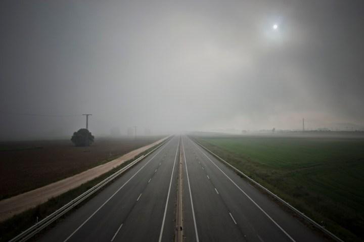 Camino-de-santiago-sonsoles-lozano_212web