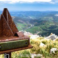Cómo subir al Pico San Vicente (con mapas y consejos)