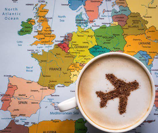 Tour por Europa llegando a Múnich.