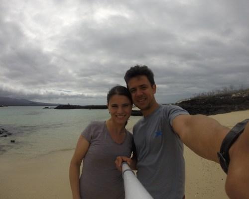 San Cristóbal - Galápagos