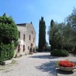 San Pietro in Mavino