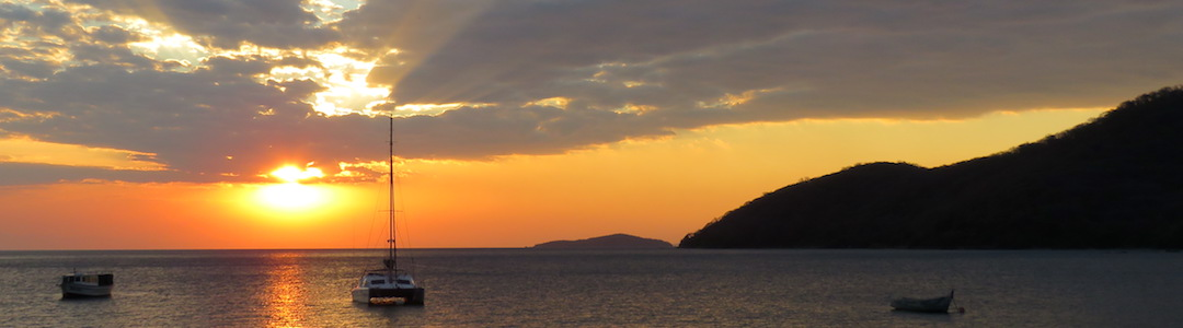 Lago Malaui