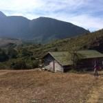 Hut Chisepo