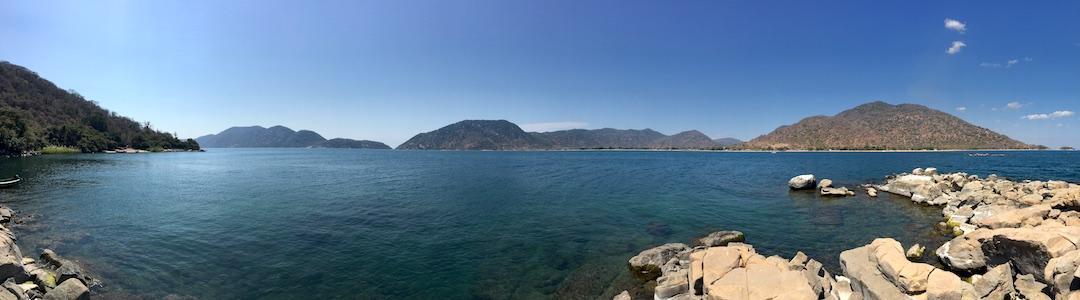 Consejos Cape Maclear Lago Malaui