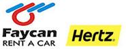 logo-faycan-hertz
