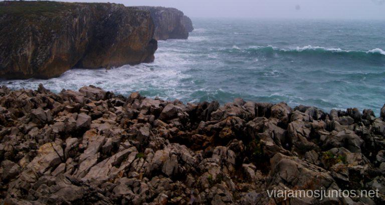 De donde vienen los bufones Asturias, que hacer, donde ir; montaña, playa, pueblos con encanto
