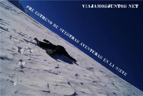 Siguiente aventura... Donde esquiar este año 2016