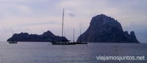 Relax Rincones curiosos de Ibiza. Que ver y que hacer en la isla. Baleares