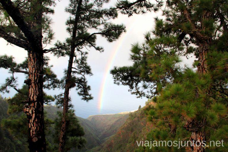 Bienvenidos a la Palma Busquemos vuestro alojamiento ideal Alojamiento económico en la Palma, Islas Canarias