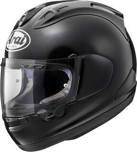 casco viajar en moto