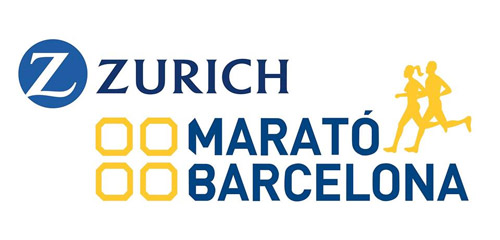 maraton-barcelona