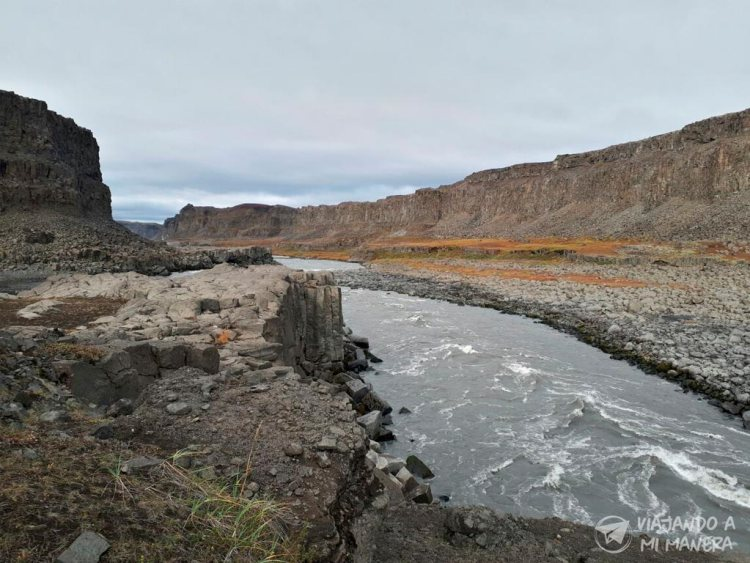 Hafragilfoss_canyon-01