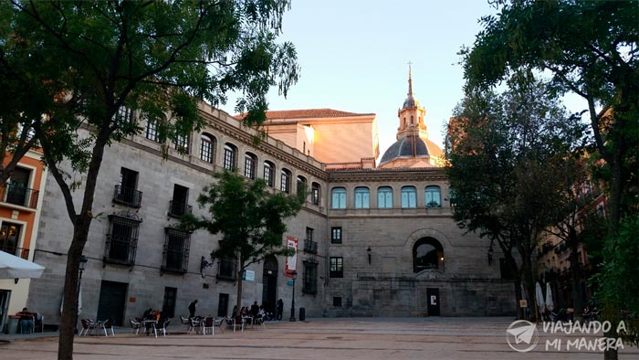 plaza-paja-madrid