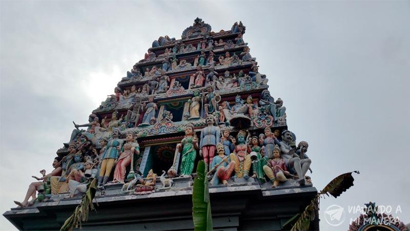 Sri-Veeramakaliamman-Temple