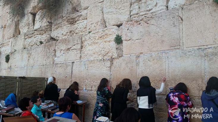 muro-lamentaciones03
