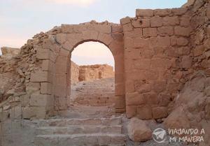 puerta-bizantina-masada