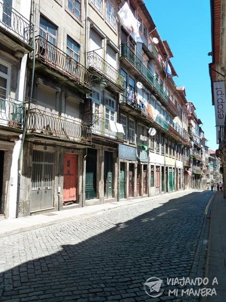 calle-oporto02