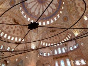 blue-mosque-03