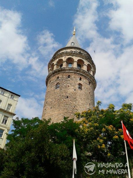 galata-tower-01