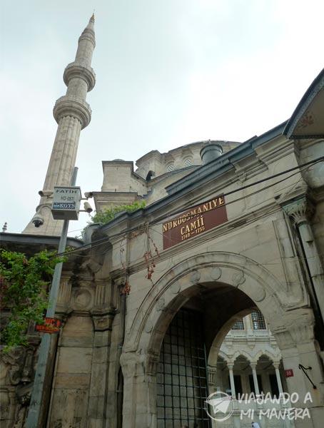 mezquita-Fatih01