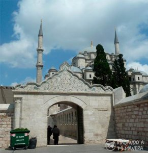 mezquita-Fatih02