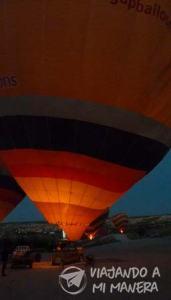 balloons-01
