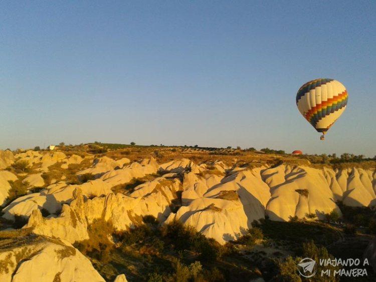 balloons-03