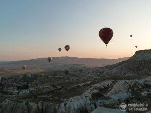 balloons-04