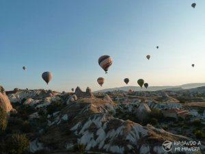 balloons-05