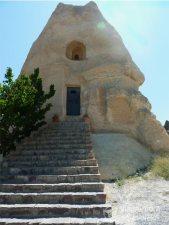el-nazar-kilisesi