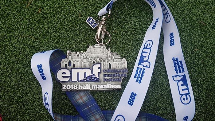 emf_2018_medal