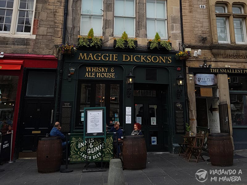 maggie-dickson