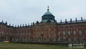 nuevo-palacio-potsdam