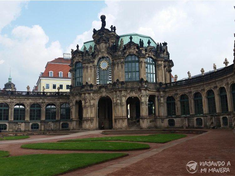 palacio-zwinger-02