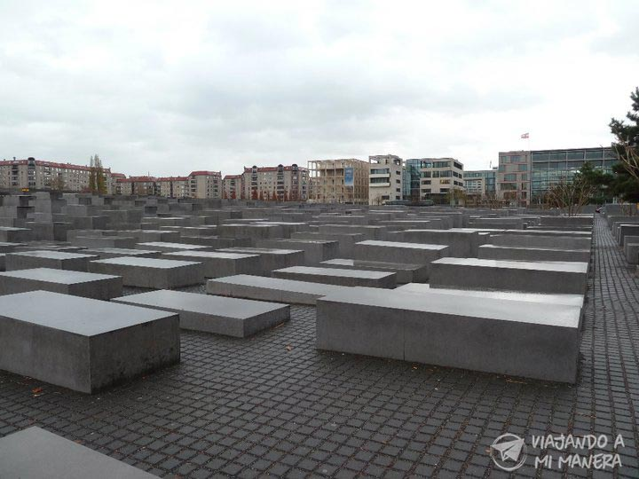 monumento-holocausto-01