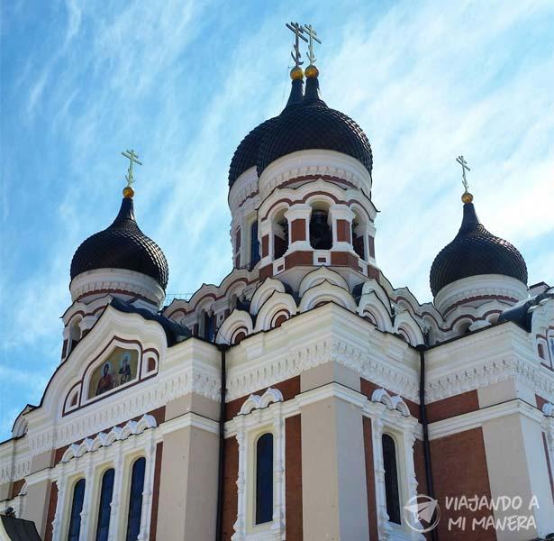 catedral-alexander-nevski