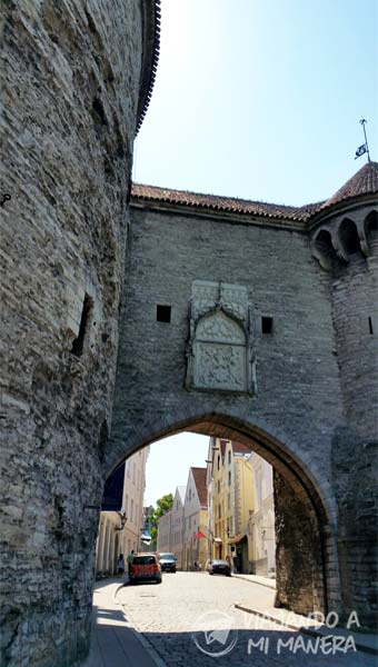 great-coastal-gate