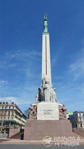 monumento-libertad
