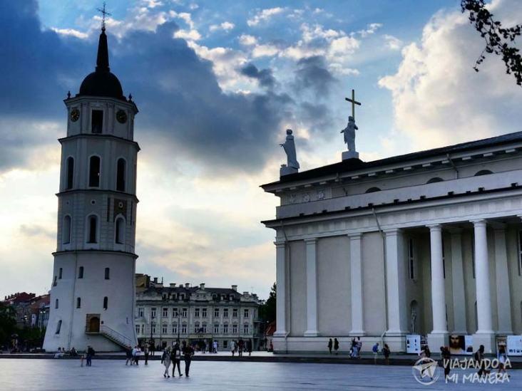vilnius-cathedral