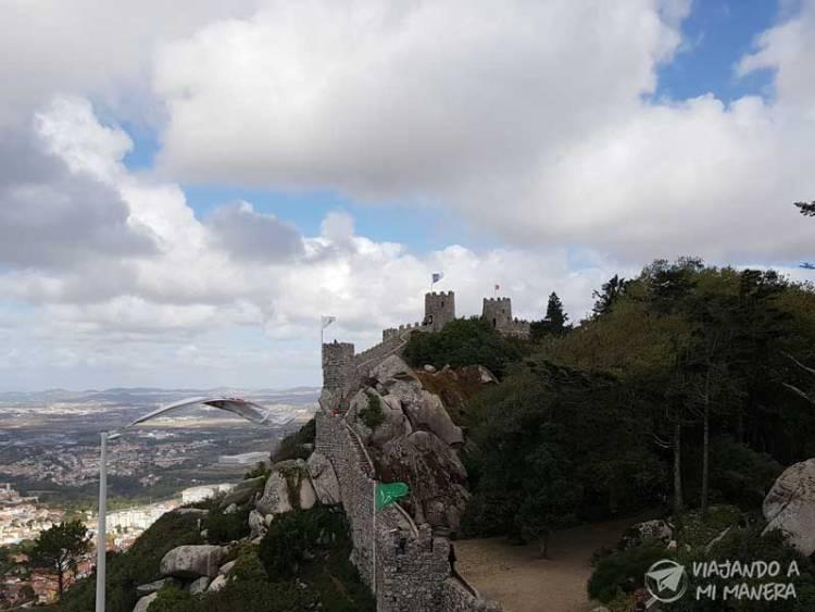 castelo-dos-mouros-06
