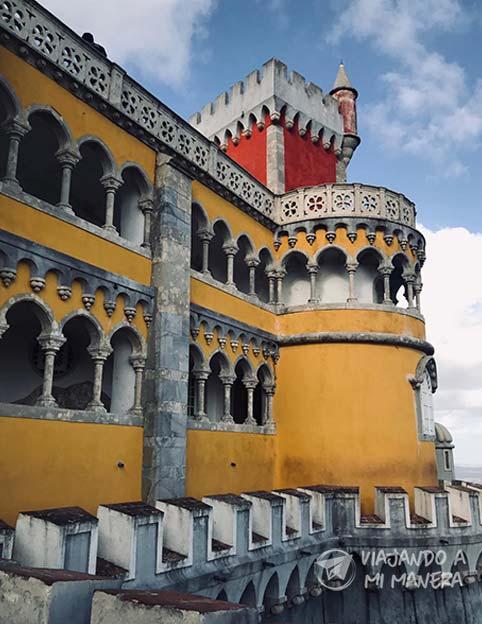 palacio-da-pena-04
