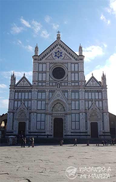 Basilica-di-Santa-Croce-01
