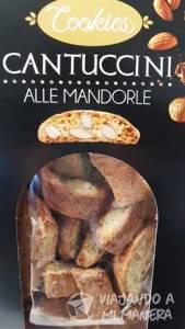 cantuccini-alle-mandorle