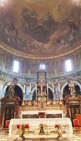 Basilica-della-Santissima-Annunziata-01